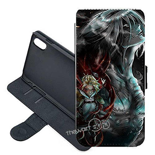 Case for Apple iPhone Xs/iPhone X (5.8