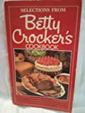 Bantam Cookbooks - Best Reviews Guide