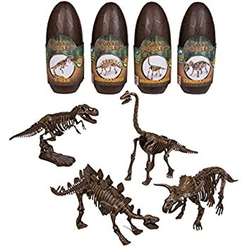 Amazon.com: Pop Out World Dinosaur Series: The Lost World 3D ...