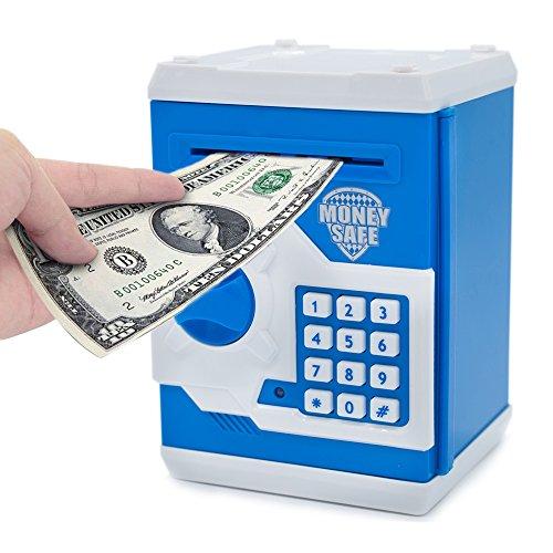 Bestselling Money Banks