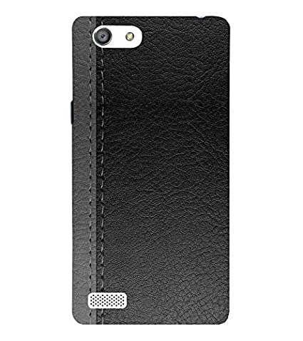 6b03d4963 For Oppo Neo 7 :: Oppo A33 plain Printed Cell Phone Cases, basic Mobile