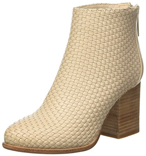 a Collo Donna Marrone 110607871ep Beig Sneaker Alto Primadonna 4EqOtgwy