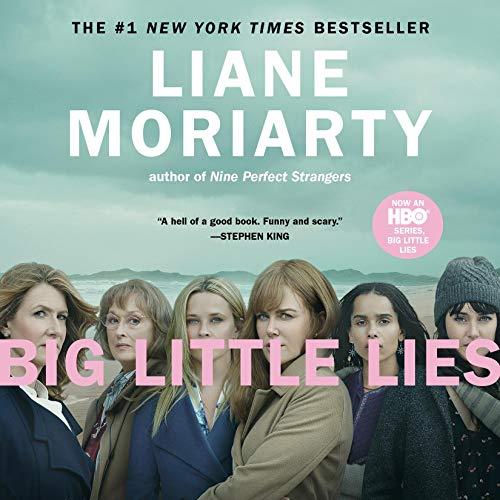 (Big Little Lies)