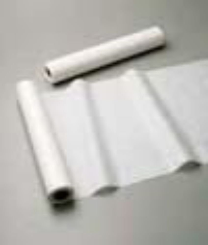 Paper Crepe Table 21X125 12Ea/Cs