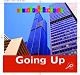 Going Up?, Marcia S. Freeman, 1595154094