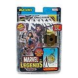 Marvel Legends Mojo Series 14 Psylocke Action Figure