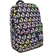 Unisex-adults RockSax Backpack
