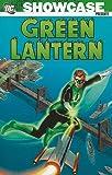 Green Lantern, Gardner Fox and John Broome, 1401229468