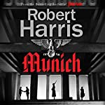 Munich | Robert Harris
