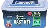 Fitec 10145 RS750 Super Spreader