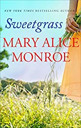 The Beach House: Amazon.co.uk: Mary Alice Monroe ...