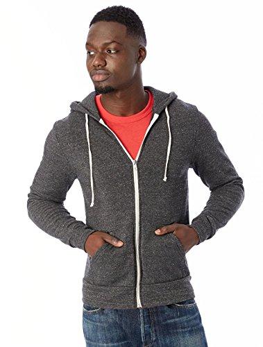 clothing deals - 6