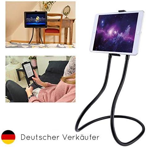 Flex-X - Soporte Flexible para teléfono móvil y Tablet (Universal, para Coche, Cama, Bicicleta): Amazon.es: Electrónica