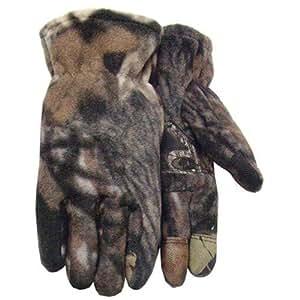 ProGrade Plus Heavy Duty Glove, 1496