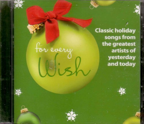 for-every-wish-shopko-by-various