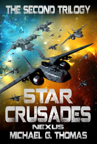 Star-Crusades-Nexus-The-Second-Trilogy