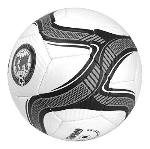 dannys-worldr-soccer-ball-official-size-5-leopard-edition-with-bonus-pump-bundle-package