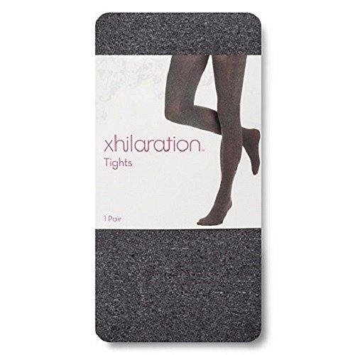xhilaration-tights-sparkly-ebony-m-l