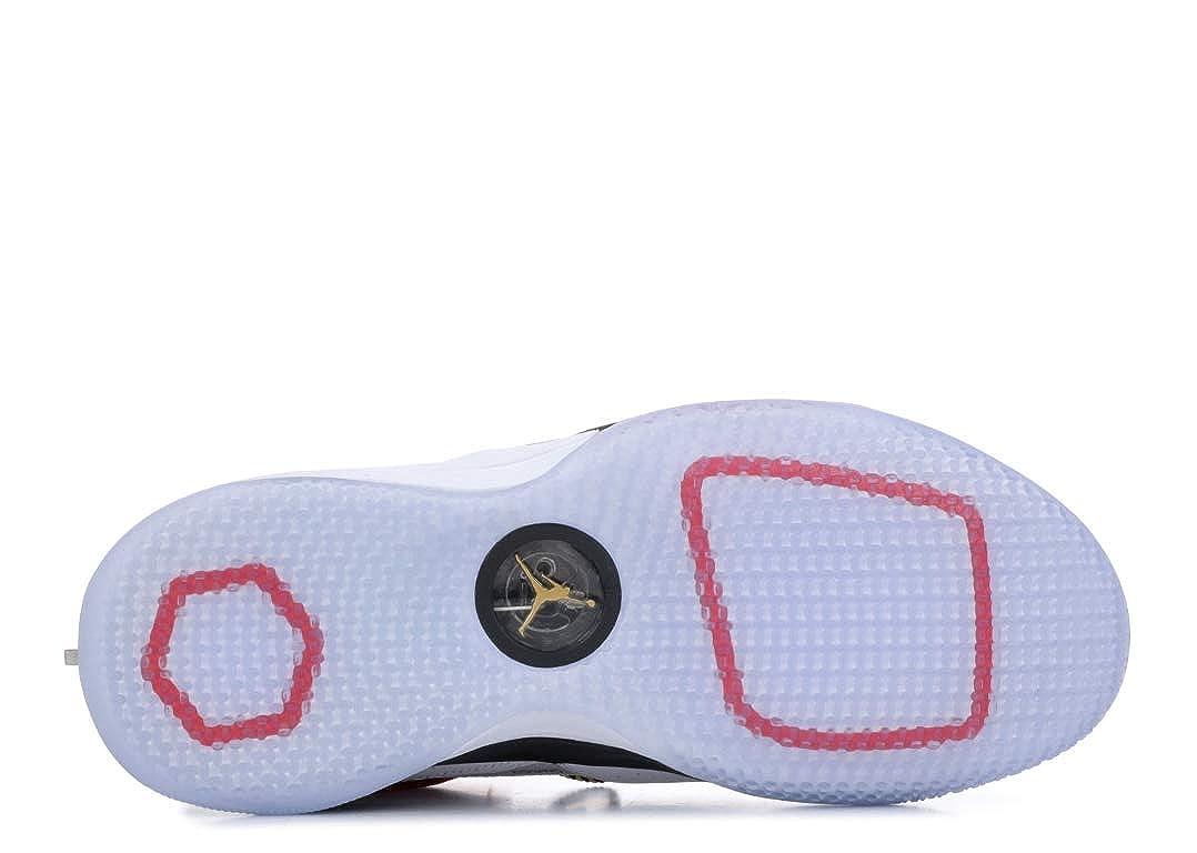 Nike Herren Air Xxxiii Jordan Xxxiii Air Basketballschuhe 5b9228