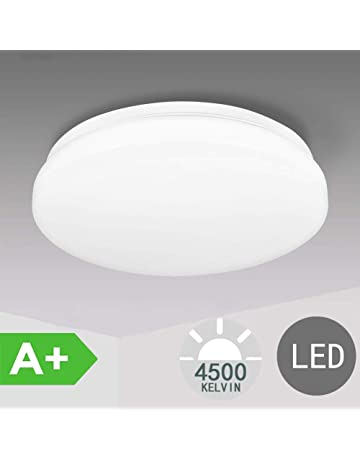 new product 8b49b db3fe Amazon.co.uk: Ceiling Lights: Lighting