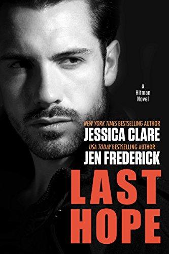 Crystal Wise Gilbert Porn - Last Hope (A Hitman Novel) - Kindle edition by Jessica Clare, Jen  Frederick. Romance Kindle eBooks @ Amazon.com.