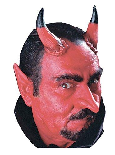 Buy cinema secrets woochie ear tips devil
