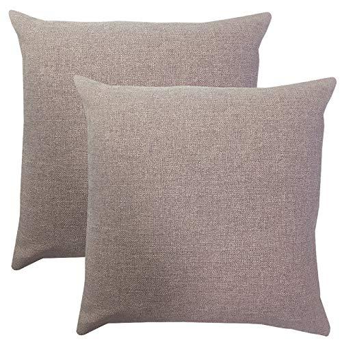 Amazon.com: Rodeo Home Mona Decorative Throw Pillows for ...