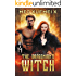 THE DRAGONIAN'S WITCH (The First Witch Book 1)