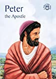 Peter: The Apostle (Bible Time)
