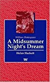 img - for Midsummer Night's Dream (Writers and Their Work (Paperback)) book / textbook / text book