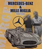Mercedes-Benz and Mille Miglia, Andrea Curami, 8879113593