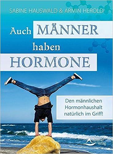 Vorschaubild: Auch Männer haben Hormone