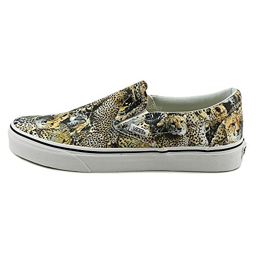 Vans-Kenya-Classic-Slip-on-mens-skateboarding-shoes-VN-0ZMRFGZ