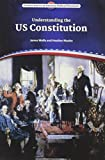 img - for Understanding the Us Constitution (Primary Sources of American Political Documents) by James Wolfe (2015-08-04) book / textbook / text book