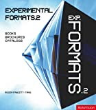 Experimental Formats 2, Roger Fawcett - Tang, 2888930234