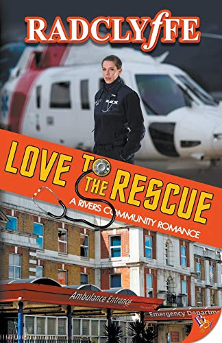 Pdf Romance Love to the Rescue (A Rivers Community Romance)
