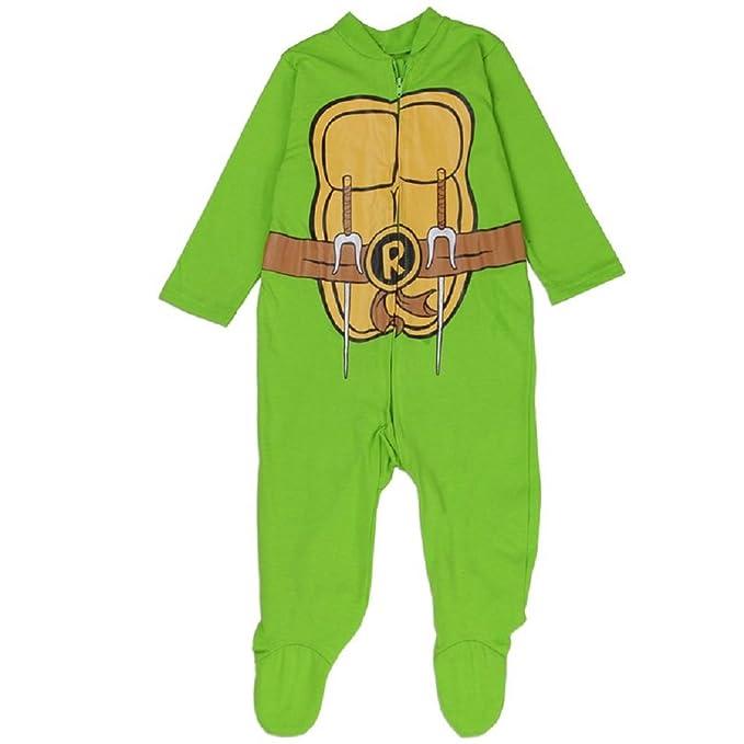 Amazon.com: FAZEI Baby Boys Teenage Mutant Ninja Turtles ...