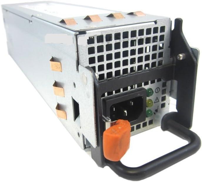DELL PowerEdge 2950 Server Power Supply 750W GM266 NPS-750BB