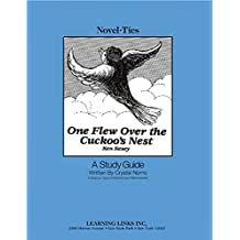 One Flew over the Cuckoo's Nest: Novel-Ties Study Guide (Novel-Ties Ser)