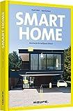 Haufe Fachbuch: Smart Home - Bausteine für Ihr intelligentes Zuhause