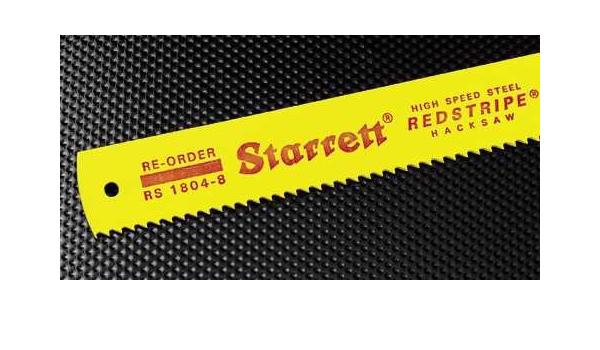 "2 pieces OEM HSS all hard Power Hacksaw Blade 21/"" x1 1//2/"" x 0.075/"" 6T"