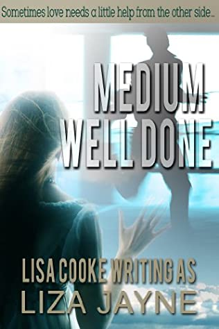 book cover of Medium Well Done