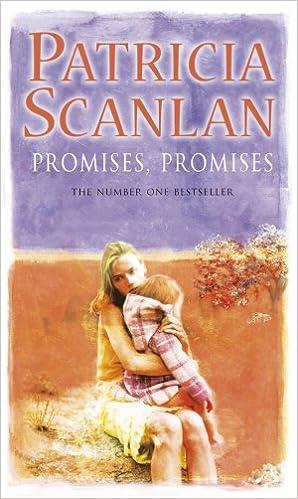 Book Promises, Promises