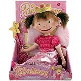 Jakks Pacific Pinkalicious Cloth Doll-18 inch