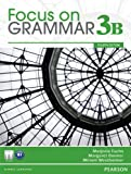 Focus on Grammar, Marjorie Fuchs, 0132160617