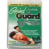 Mint Flavor Grind Guard 2 Pack by Archtek (4 Pack)