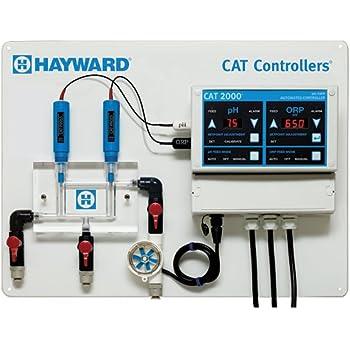 Amazon Com Hayward Cat Pp2000 Cat 2000 Professional