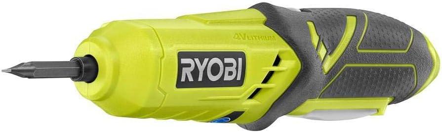 Ryobi  featured image