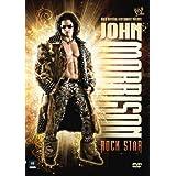 Wwe John Morrison: Rock Star