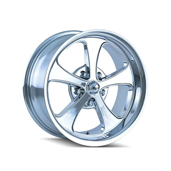 Ridler-645-2873C-Style-Wheel-with-Chrome-Finish-20x855x127mm